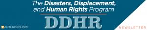 ddhr-newsletter-image