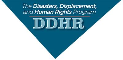 DDHR_logo