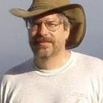David G. Anderson