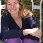 Krista Billingsley