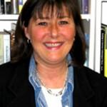 Elizabeth Kellar DeCorse