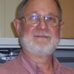 Boyce N. Driskell