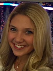 Amanda Fink