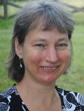 Barbara J. Heath