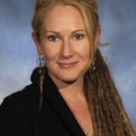 Tricia Redeker Hepner