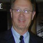Richard Jantz