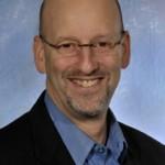 Andrew Kramer