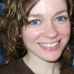 Jocelyn Minsky-Rowland