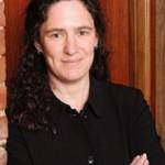 Amy Z. Mundorff