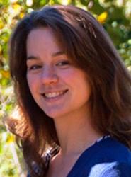 Kristen R. R. Savell