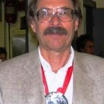 Gerald F. Schroedl