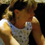 Lynne P. Sullivan