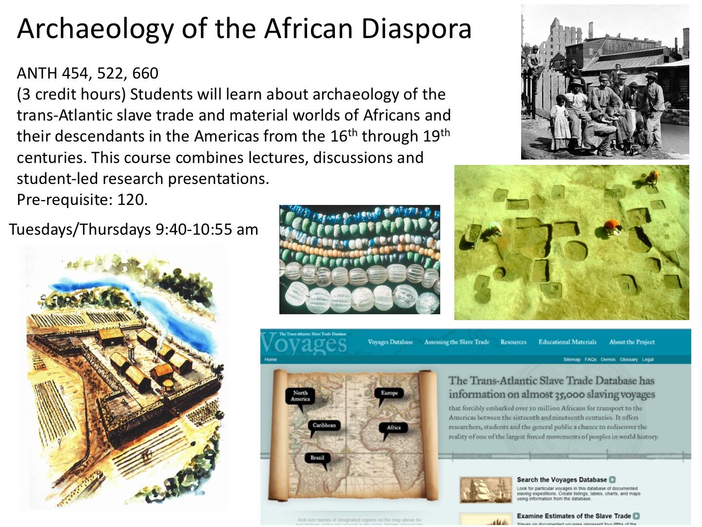 diaspora slide